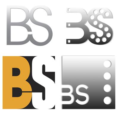 BS SISTEMI DI PUNZONATURA – restyling del marchio
