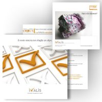 IVALIS – mailing