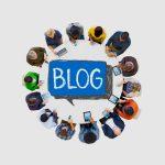 Perché pubblicare un blog?