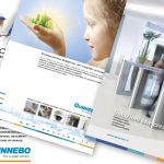 Gunnebo, 30 successful years with Atlantide