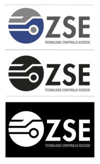 ZSE – marchio e styleguide